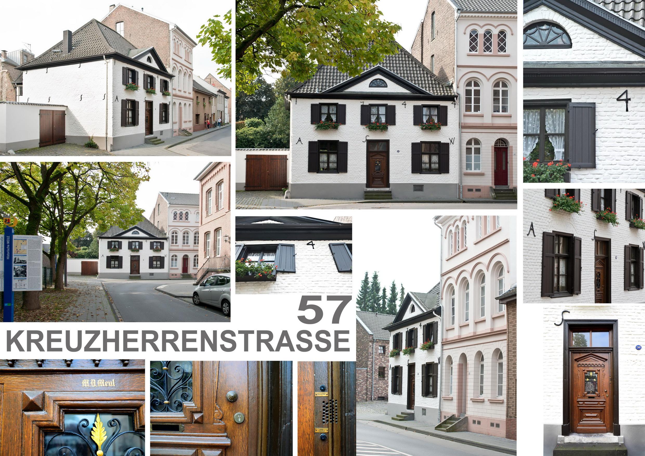 Kreuzherrenstrasse-57