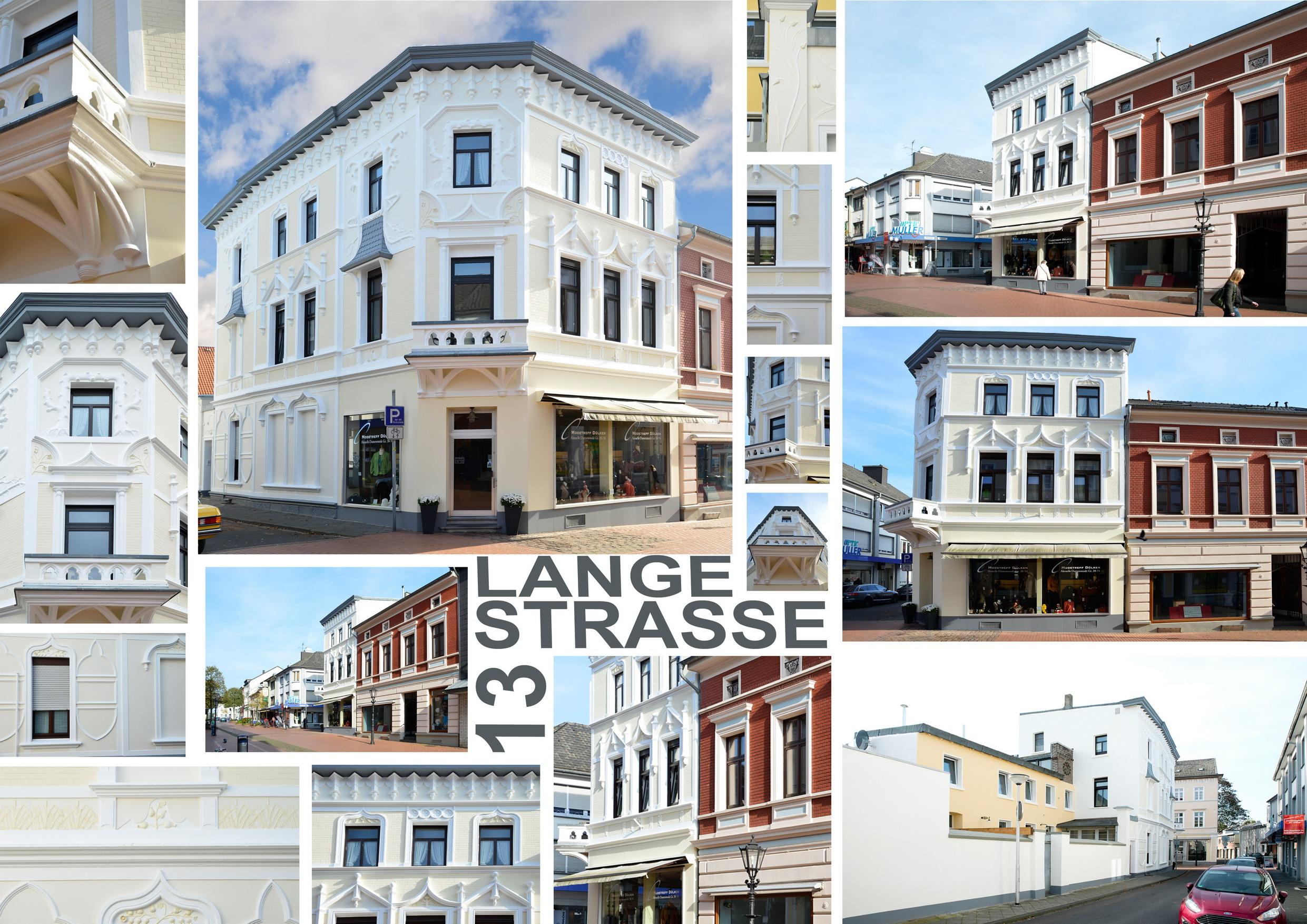 Langestrasse-13