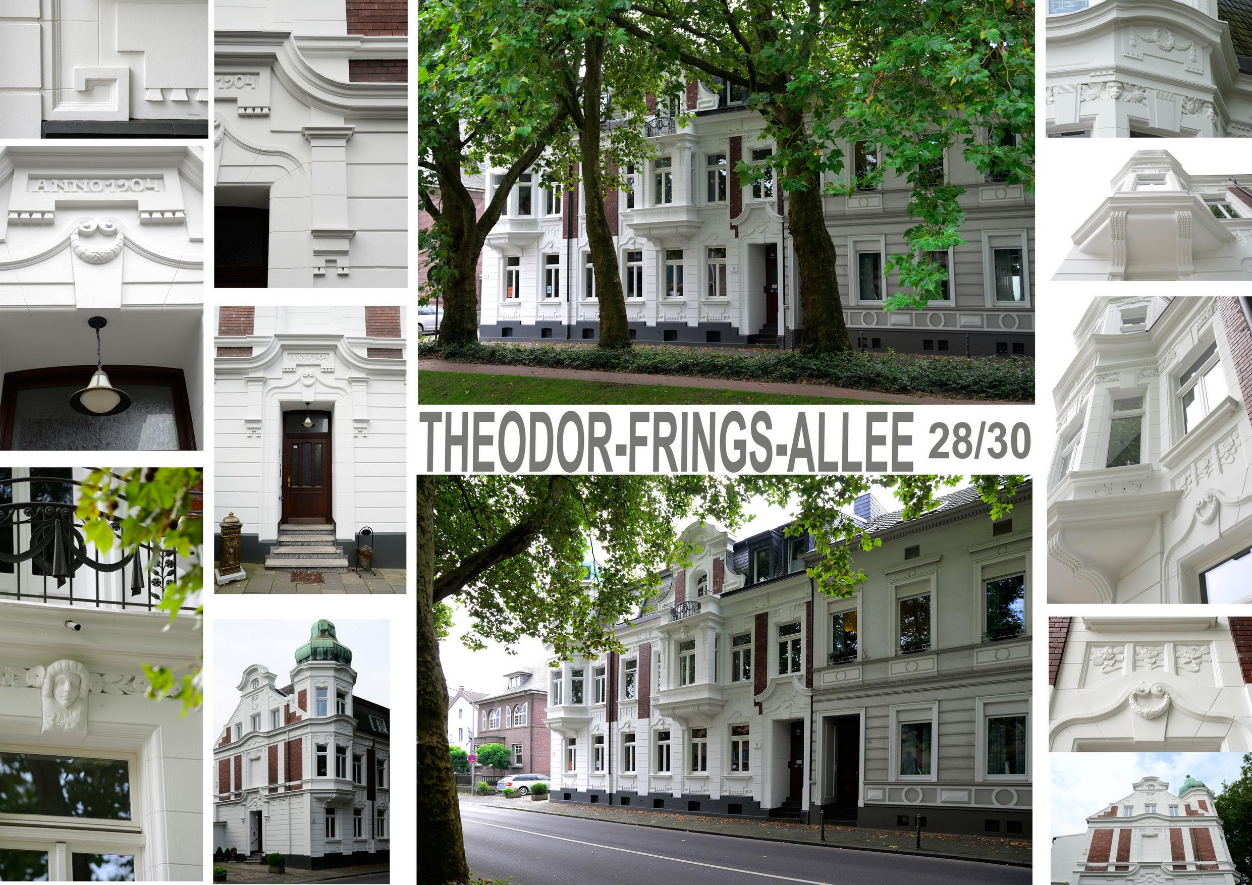 Theodor-Frings-Allee-28-30