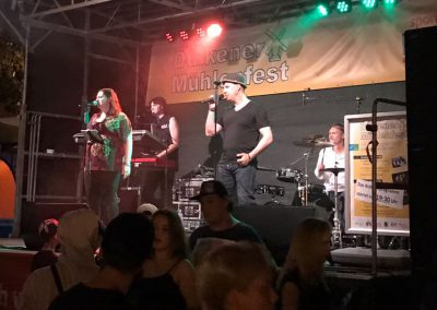 muehlenfest_2017_sa_02