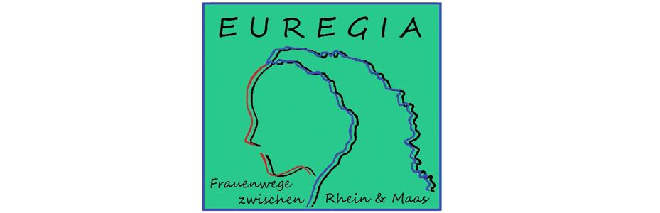 Euregia Frauenwege – Auftakt und Jahresprogramm 2018