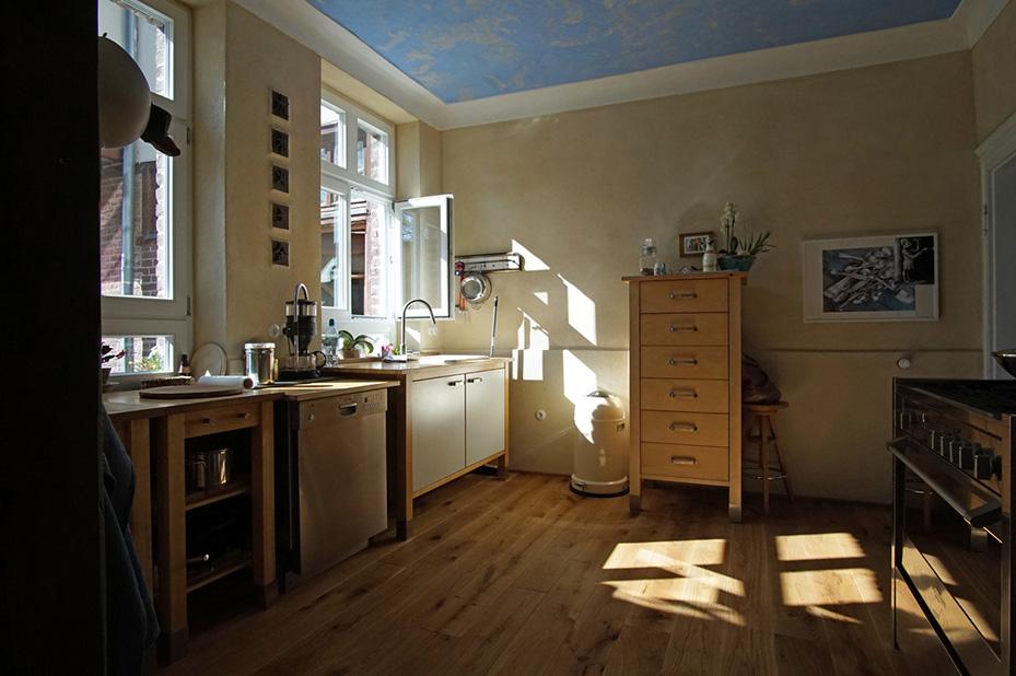 Duelken-Homestory-Mosterzhaus-06