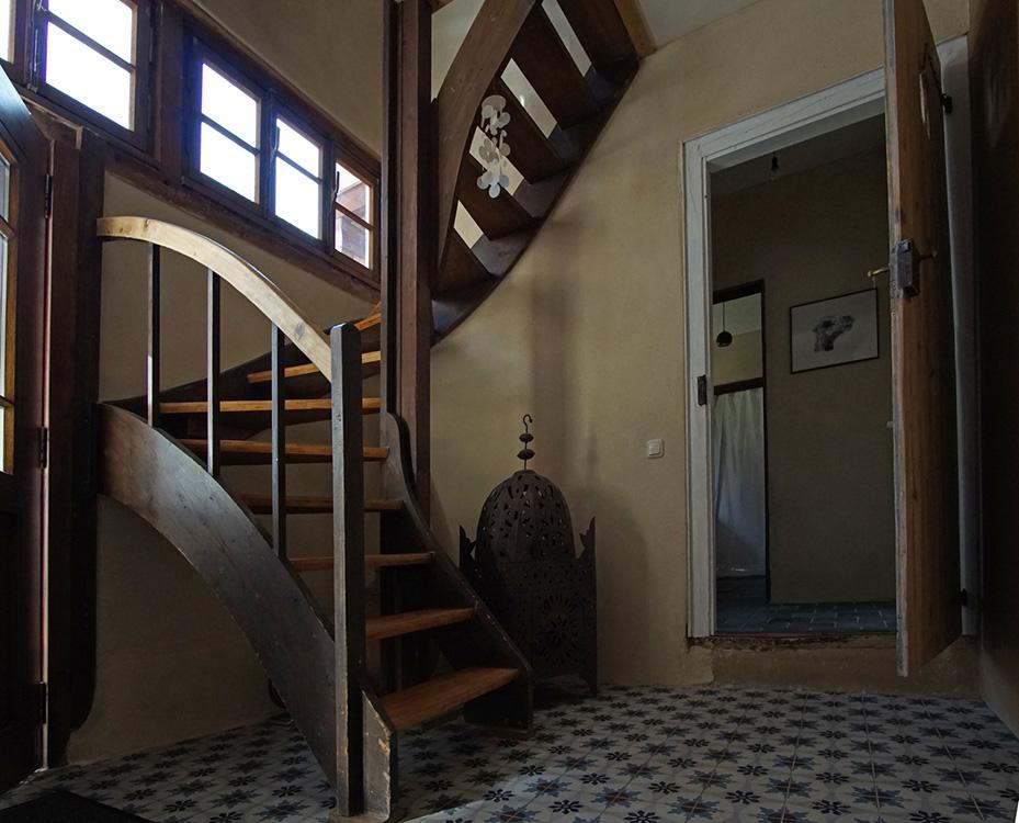 Duelken-Homestory-Mosterzhaus-10