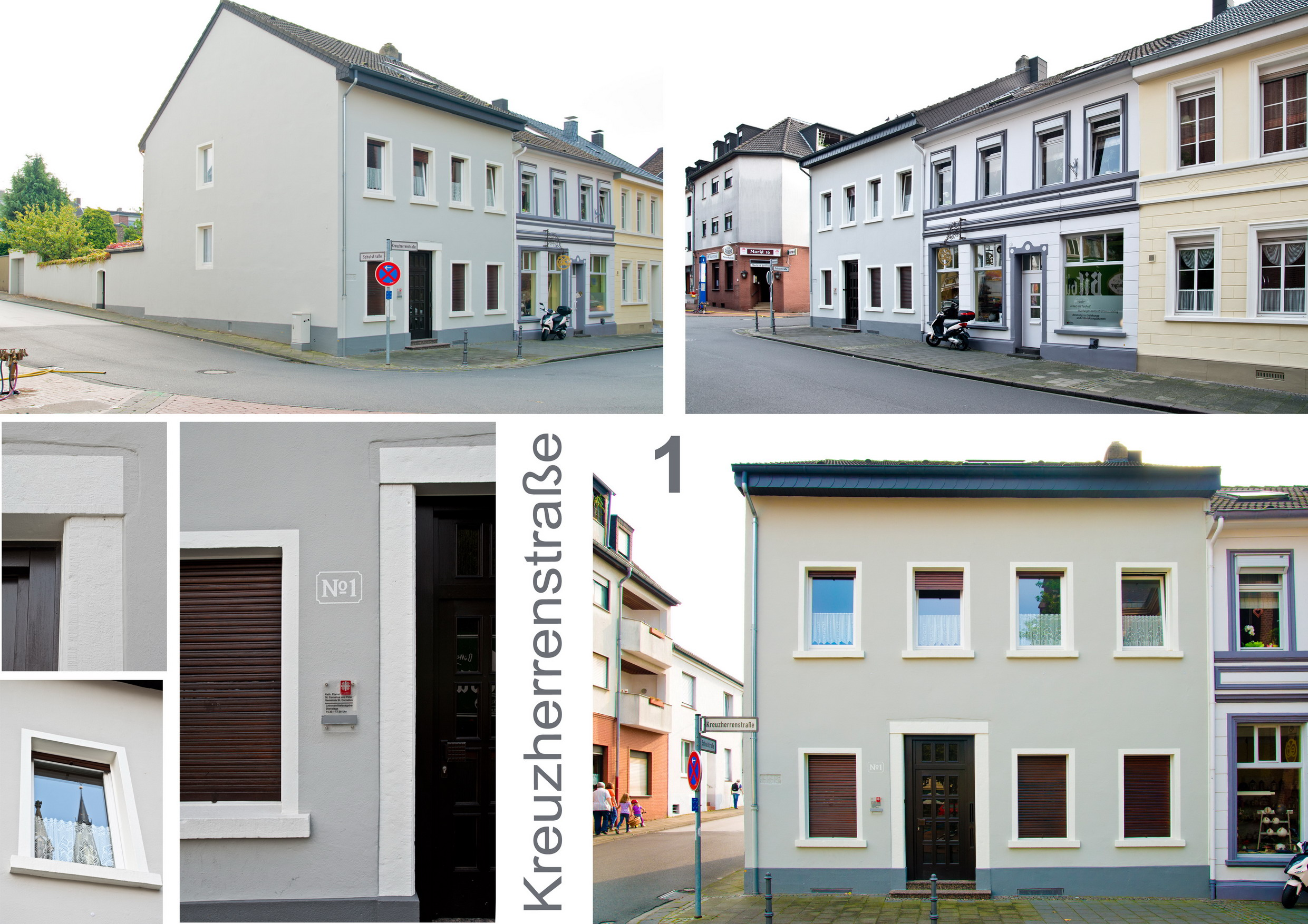 Kreuzherrenstrasse-1