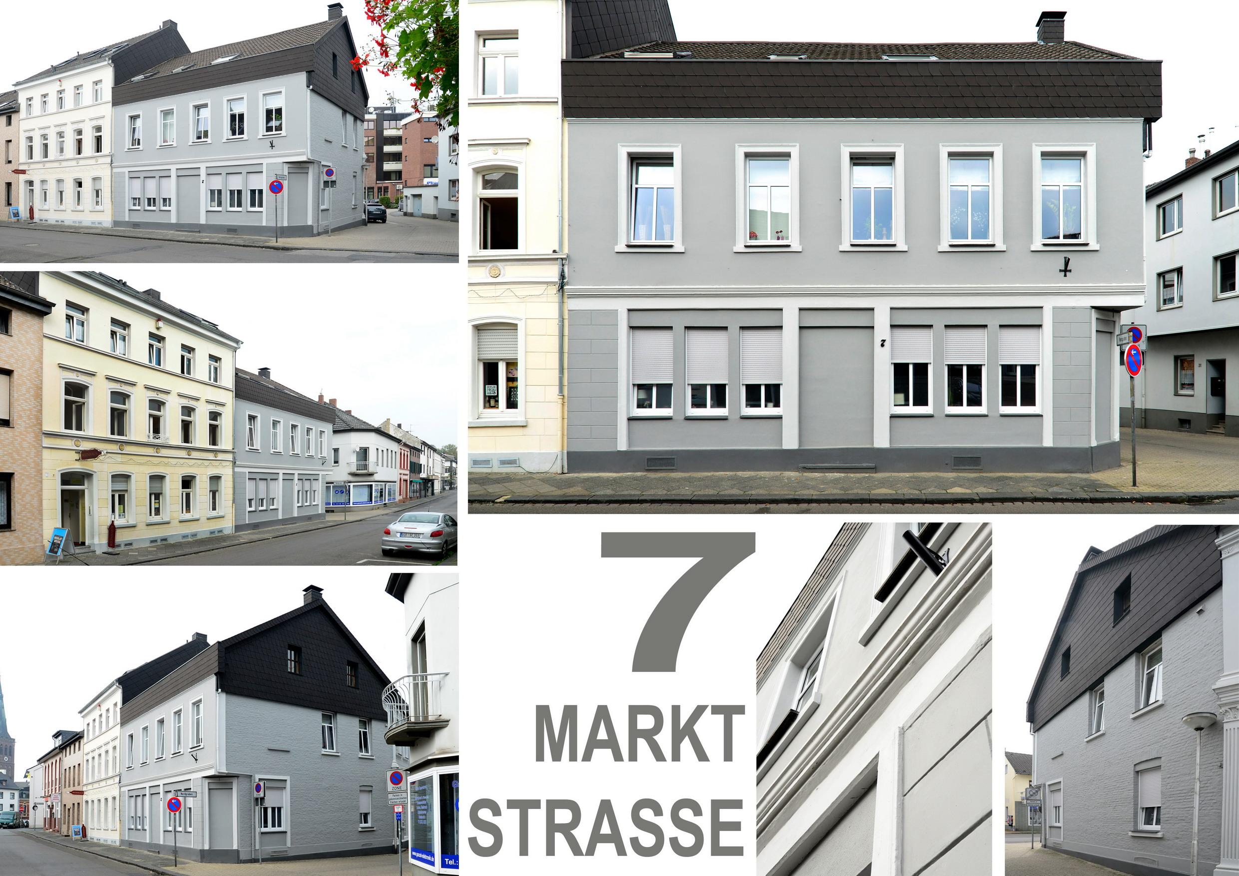 Marktstrasse-7