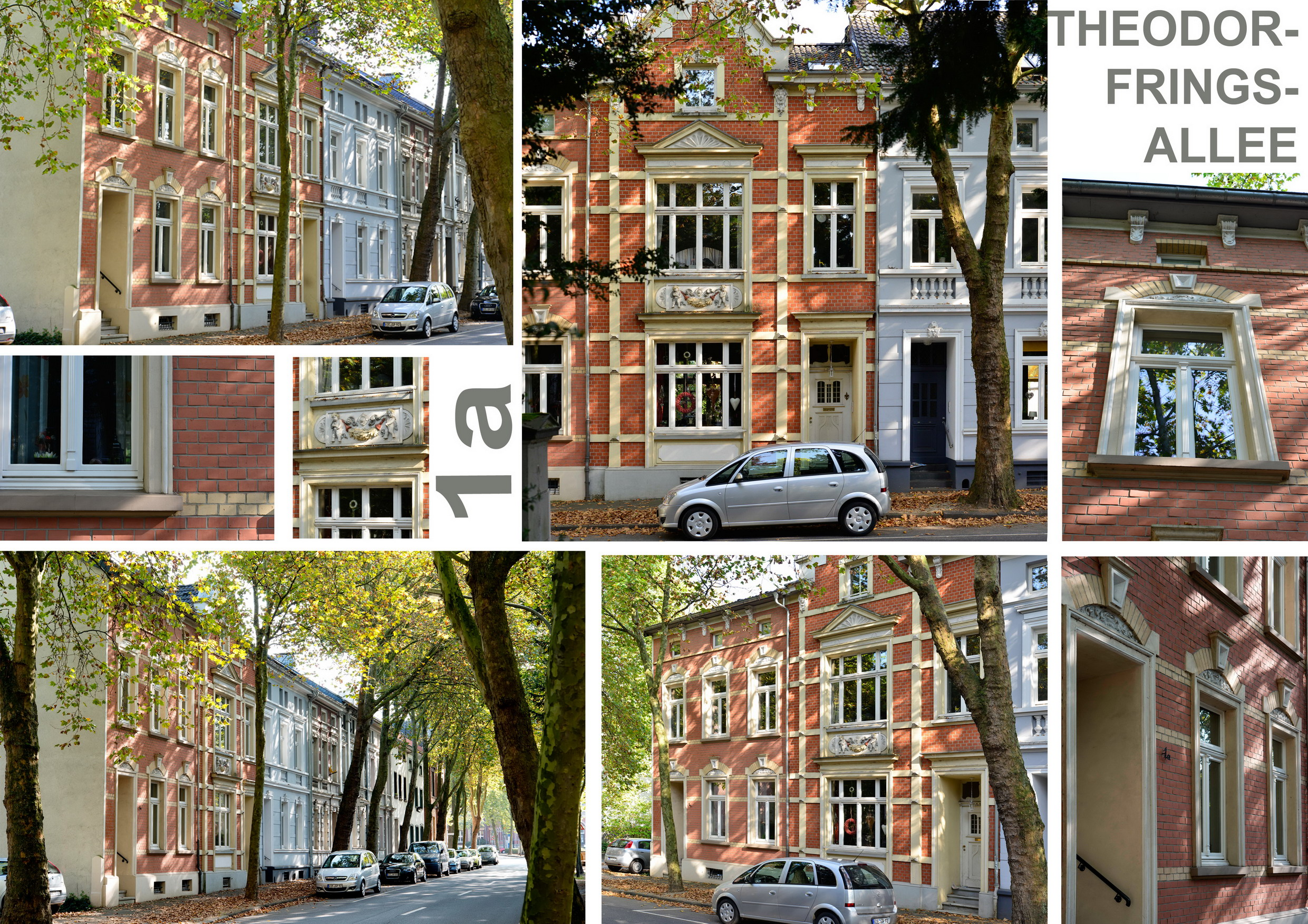 Theodor-Frings-Allee-1a