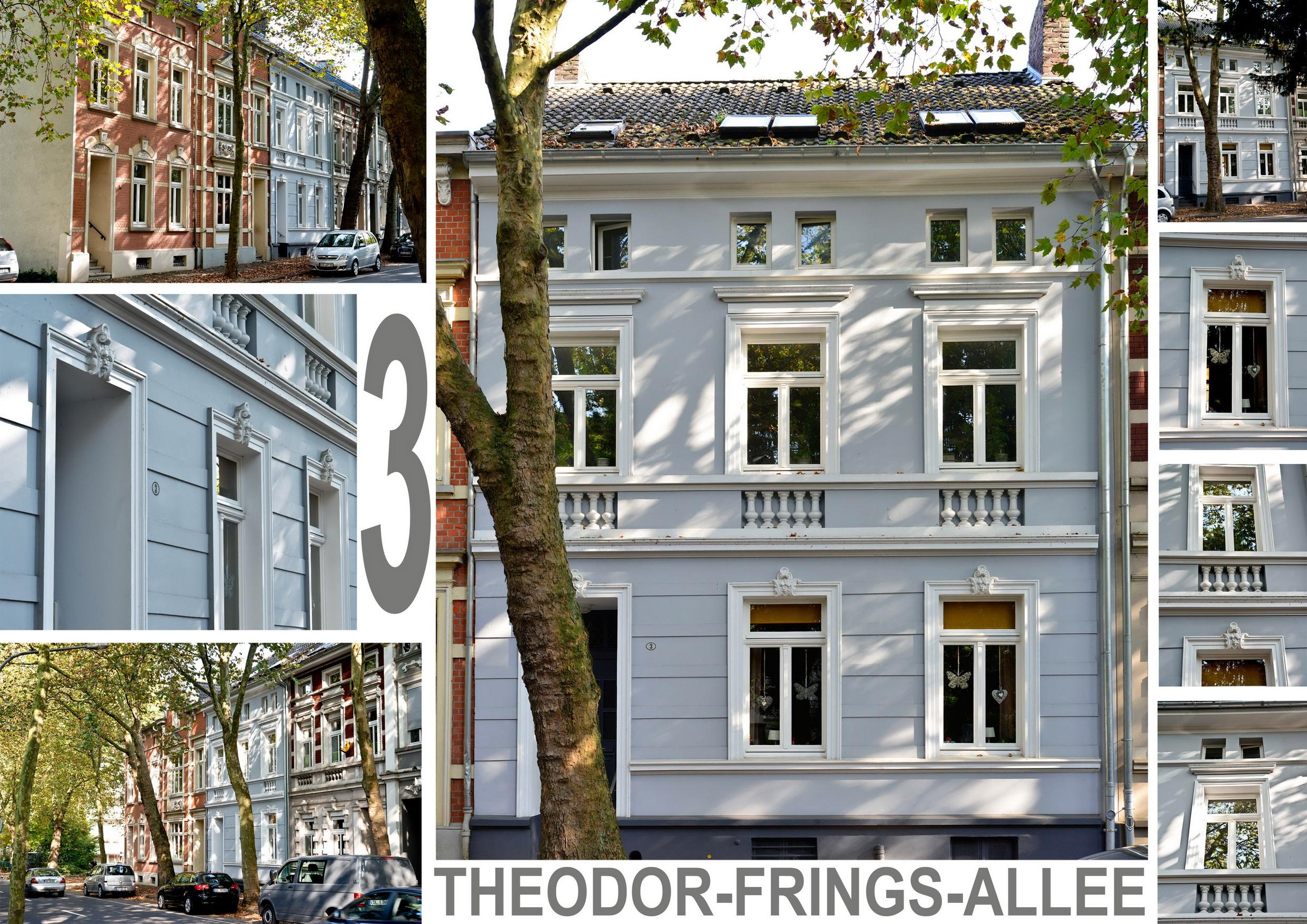 Theodor-Frings-Allee-3