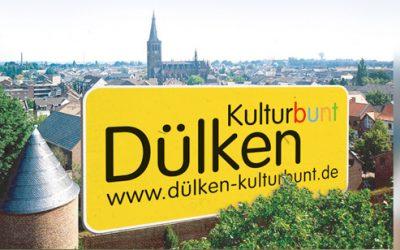 Dülken Kulturbunt 2018