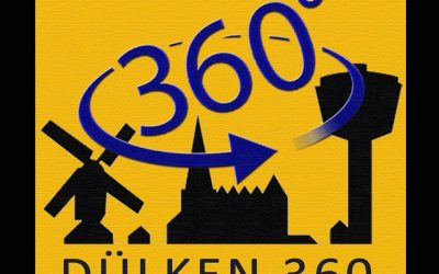 Dülken 360