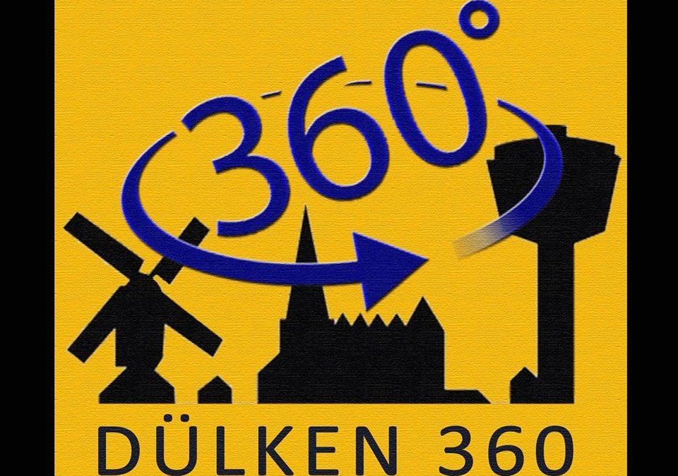 Dülken 360